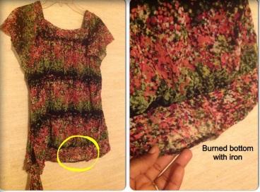 burned shirt2
