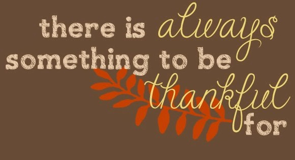 Always-something-Thankful4 (2)