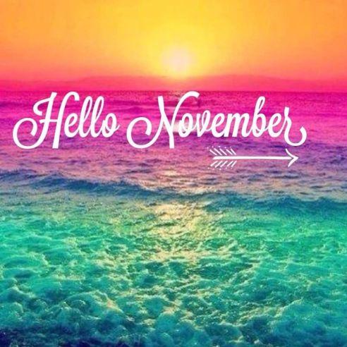 Ocean-Wave-Hello-November