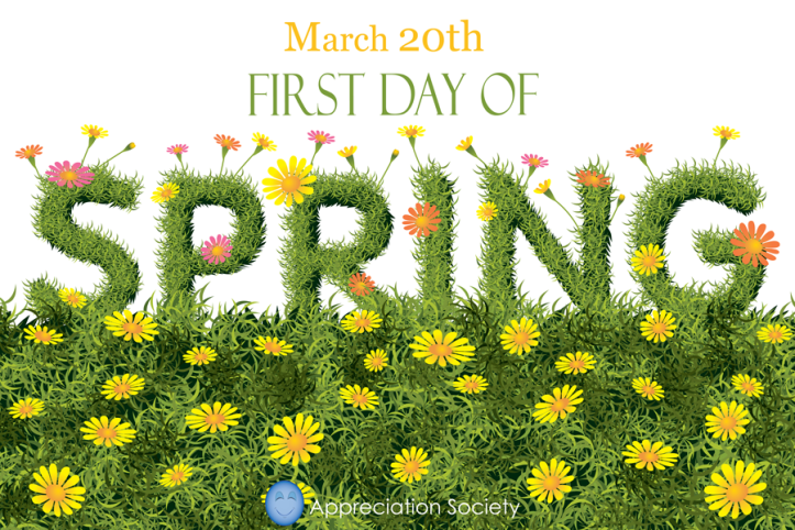 March-20-First-Day-Of-Spring